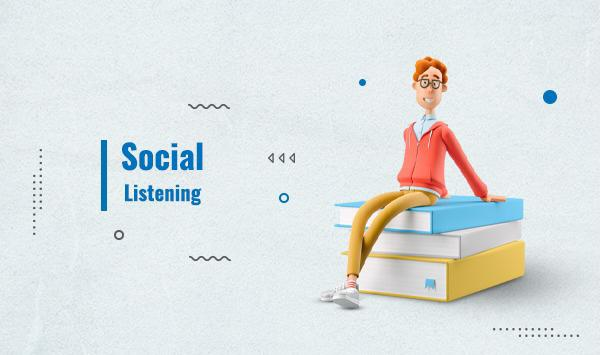 what is social listening ? why is it important? How to use it? best tools for it